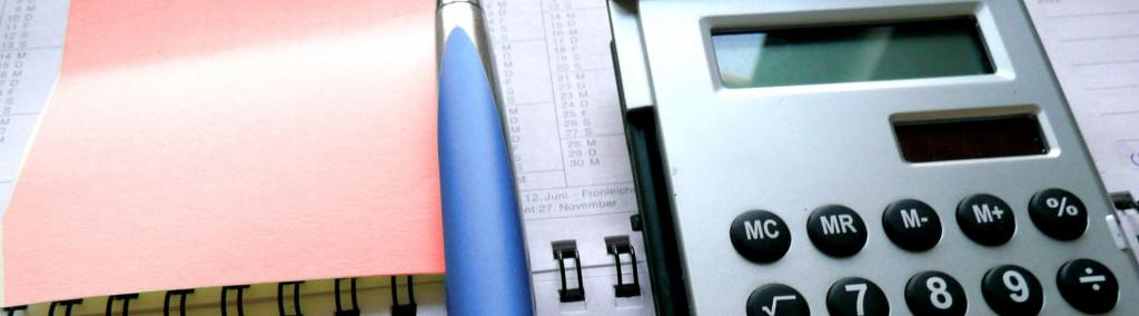 biuro księgowe szczecin cennik
