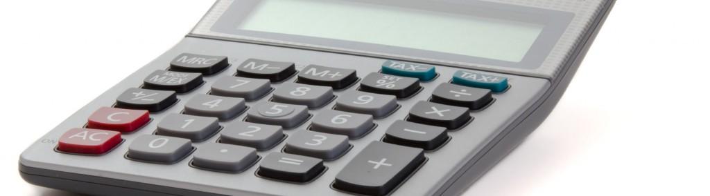 biuro rachunkowe szczecin